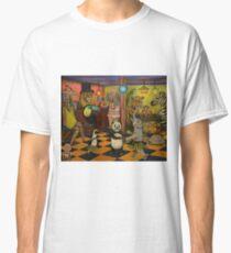 Zoobar Classic T-Shirt