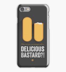 ZombieLand - Twinkies iPhone Case/Skin