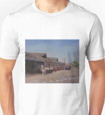 Adnams Brewery Unisex T-Shirt