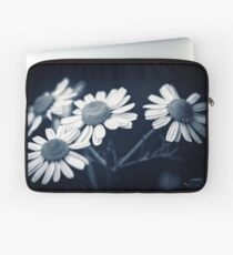 Just Daisies Laptop Sleeve