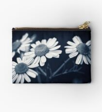 Just Daisies Studio Pouch