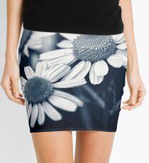 Just Daisies Mini Skirt