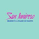 Heaven Is A Place On Earth by broadwayweb