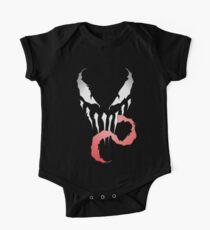 Venomous Monster Kids Clothes