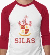 Silas University- Carmilla T-Shirt
