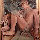 Idle Hands   by Thomas Acevedo