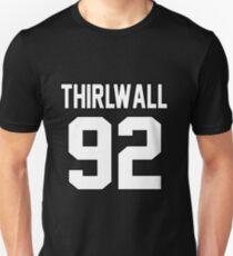 Jade Thirlwall T-Shirt