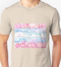 Pony Trans Pride T-Shirt