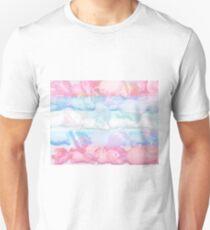 Pony Trans Pride Unisex T-Shirt