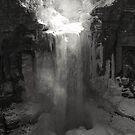 Fire & Ice by Shari Galiardi