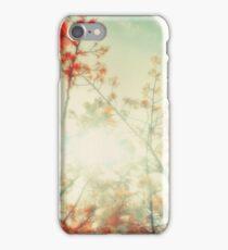 DELIAN iPhone Case/Skin