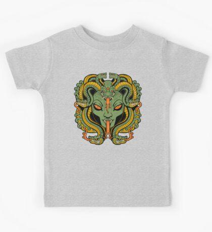 Medusa Kids Clothes