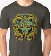 Meduse Slim Fit T-Shirt