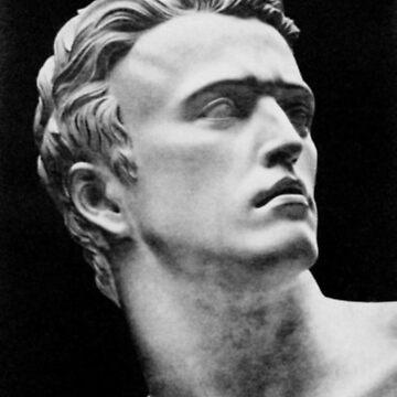 Roman by Trinity98