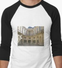 Paris building... T-Shirt