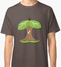 RE-GROW APPLE Classic T-Shirt