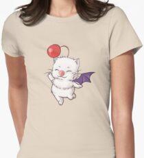 Moogle T-Shirt