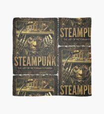 Steampunk Tuch