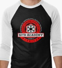 Sith Academy - Limited Edition T-Shirt