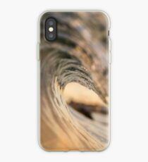 SecondSwim iPhone Case