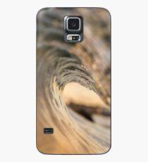SecondSwim Case/Skin for Samsung Galaxy