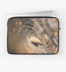 SecondSwim Laptop Sleeve