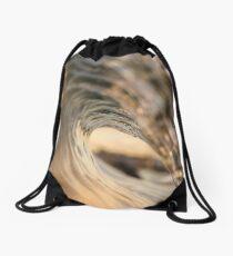 SecondSwim Drawstring Bag