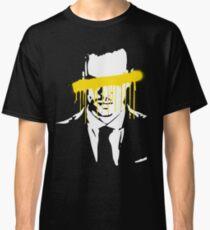 Moriartee Classic T-Shirt