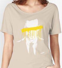 Moriartee Women's Relaxed Fit T-Shirt