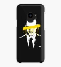 Moriartee Case/Skin for Samsung Galaxy