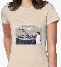 Arcadia Bay T-Shirt