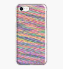 Pe Loc iPhone Case/Skin