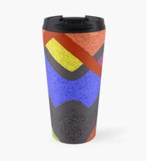 Imagen Travel Mug