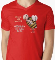 Rhea - Always Bee Yourself T-Shirt