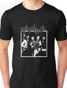 The New York Dolls Unisex T-Shirt