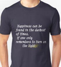 Happyness T-Shirt
