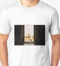 pavillion  T-Shirt