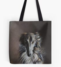 Twilight angel Tote Bag