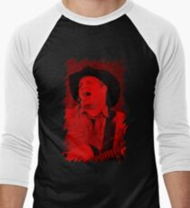 Garth Brooks - Celebrity T-Shirt
