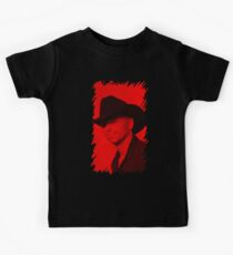 Kenny Chesney - Celebrity Kids Tee