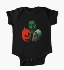 Season of the Witch Kids Clothes