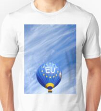 aloft Unisex T-Shirt