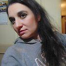 singer christine marie by photofanatic