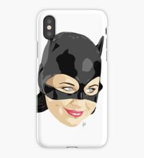 Enid Coleslaw's Ghost World iPhone Case/Skin