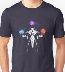 Invoker T-shirt T-Shirt