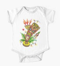 Tiki Kids Clothes