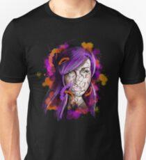 FireFoxx - Online Universe Unisex T-Shirt