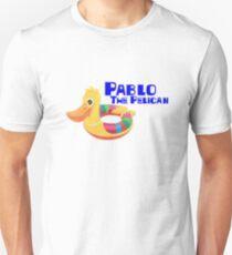 Your boy, Pablo! T-Shirt