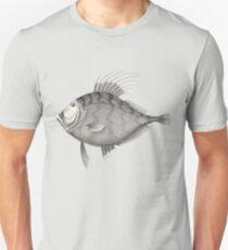 John Dory (Zeus faber) T-Shirt