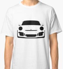 Porsche 911 GT3 RS Classic T-Shirt